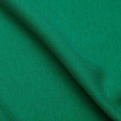 View T-Shirting & Sweatshirting