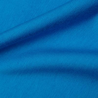 T-Shirting & Sweatshirting Knits