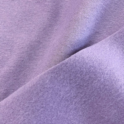 Sweatshirt Knits (Sweatshirting)