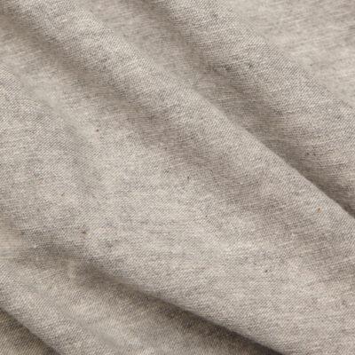 T-Shirt Knits (T-Shirting)